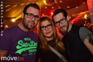 mike-kedmenec-fotograf-fulda-partypics-november-2013-02-2013-11-03-02-44-19-300x199