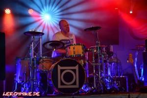 mike-kedmenec-fotograf-fulda-partys-in-fulda-rhoenenergie-musikpark-03-2015-09-19-23-06-49-300x200