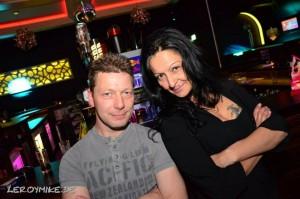 mike-kedmenec-fotograf-fulda-partytime-14062013-musikpark-fulda-02-2013-06-14-16-40-00-300x199