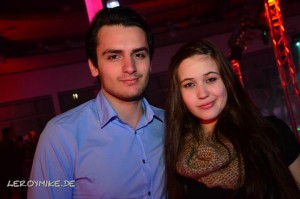 mike-kedmenec-fotograf-fulda-planet-radio-the-club-party-at-wartenbergoval-03-2012-12-23-02-45-27-300x199