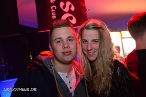 mike-kedmenec-fotograf-fulda-planet-radio-the-club-party-at-wartenbergoval-04-2012-12-23-02-45-27-300x199