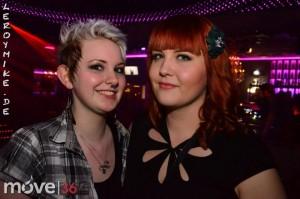 mike-kedmenec-fotograf-fulda-planet-the-club-party-04-2014-04-06-03-33-11-300x199