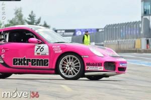 mike-kedmenec-fotograf-fulda-porsche-sports-cup-nuerburgring-mit-rennsport-roessler-04-2014-06-15-21-18-25-300x199
