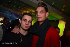 mike-kedmenec-fotograf-fulda-pride36---be-loud---be-proud-03-2012-12-24-03-31-21-300x199