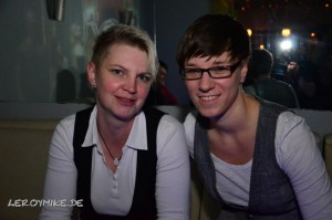 mike-kedmenec-fotograf-fulda-pride36---be-loud---be-proud-04-2012-12-24-03-31-21-300x199