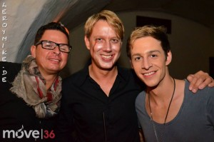 mike-kedmenec-fotograf-fulda-pride36-be-loud-be-proud-halloween-party-02-2013-10-26-17-53-00-300x199