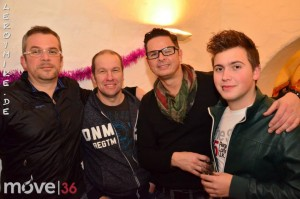 mike-kedmenec-fotograf-fulda-pride36-be-loud-be-proud-weihnachts-special-02-2013-12-22-03-12-53-300x199