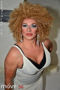 mike-kedmenec-fotograf-fulda-pride36-be-white-03-2014-06-08-02-44-18-199x300