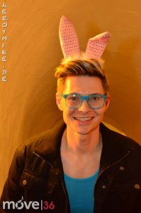 mike-kedmenec-fotograf-fulda-pride36-easter-party-02-2014-04-20-03-10-47-199x300
