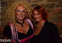 Pride36 Wiesn Party