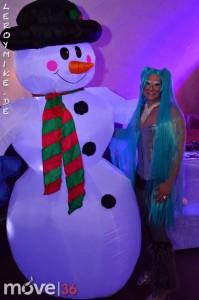 mike-kedmenec-fotograf-fulda-pride36-winter-wonderland-04-2014-02-02-02-32-56-199x300