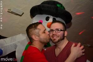 Pride36 Winter Wonderland © Mike Kedmenec - Fotograf aus Fulda