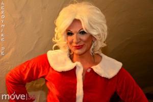 mike-kedmenec-fotograf-fulda-pride36-x-mas-party-01-2014-12-21-03-56-26-300x200
