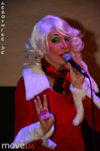 mike-kedmenec-fotograf-fulda-pride36-x-mas-party-02-2014-12-21-03-56-26-200x300