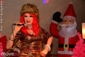 mike-kedmenec-fotograf-fulda-pride36-x-mas-party-03-2014-12-21-03-56-26-300x200