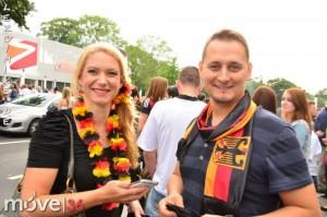 mike-kedmenec-fotograf-fulda-public-viewing---deutschland-vs-argentinien-1-0-esperanto-04-2014-07-14-01-01-58-300x199