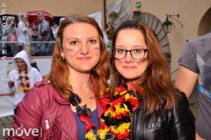 mike-kedmenec-fotograf-fulda-public-viewing---deutschland-vs-argentinien-1-0-museumshof-03-2014-07-14-01-19-55-300x199