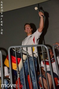 mike-kedmenec-fotograf-fulda-public-viewing---deutschland-vs-brasilien-esperanto-7-1-01-2014-07-09-01-12-44-199x300