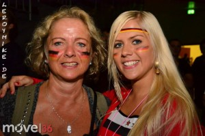 mike-kedmenec-fotograf-fulda-public-viewing---deutschland-vs-brasilien-esperanto-7-1-03-2014-07-09-01-12-44-300x199