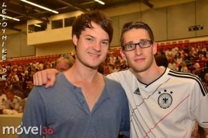 mike-kedmenec-fotograf-fulda-public-viewing---deutschland-vs-frankreich-1-0-inkl-autokorso-01-2014-07-04-21-51-28-300x199