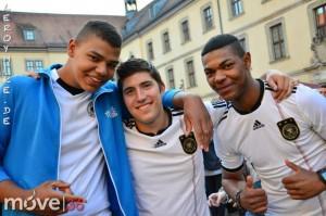 mike-kedmenec-fotograf-fulda-public-viewing---deutschland-vs-ghana-2-2-04-2014-06-22-00-40-11-300x199