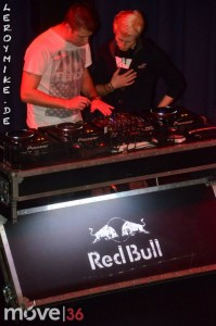 mike-kedmenec-fotograf-fulda-red-bull-local-hero-live-dj-battle-02-2013-10-10-16-56-00-199x300