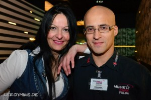 mike-kedmenec-fotograf-fulda-return-to-hip-hop-mit-dj-tomekk-11012013-01-2013-01-12-12-56-48-300x199