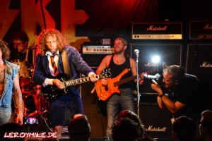 mike-kedmenec-fotograf-fulda-rocktoberfest-mit-fa-ke--guests-alte-piesel-03-2015-10-03-13-20-30-300x200