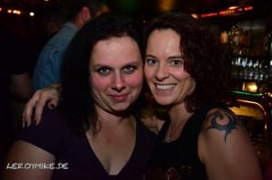 mike-kedmenec-fotograf-fulda-rocktoberfest-mit-fake-in-der-alten-piesel-01-2012-10-03-04-39-57-300x199