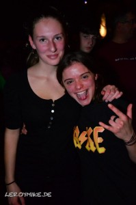 mike-kedmenec-fotograf-fulda-rocktoberfest-mit-fake-in-der-alten-piesel-04-2012-10-03-04-39-57-199x300