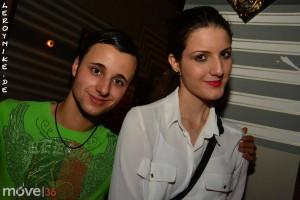 mike-kedmenec-fotograf-fulda-romo-aftershow-partys-01-2015-02-17-00-10-55-300x200
