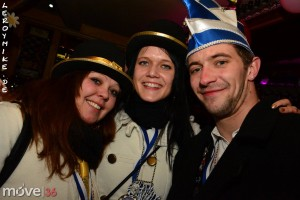 mike-kedmenec-fotograf-fulda-romo-aftershow-partys-02-2015-02-17-00-10-55-300x200