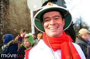 mike-kedmenec-fotograf-fulda-romo-fulda-2013-02-2013-02-12-00-39-51-300x199