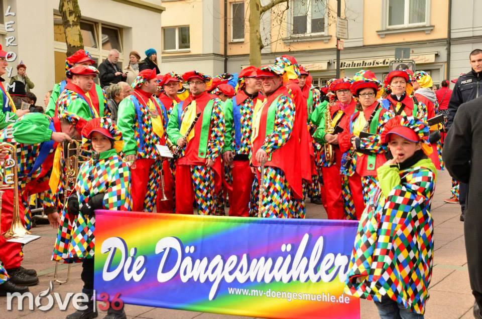 RoMo Fulda 2014