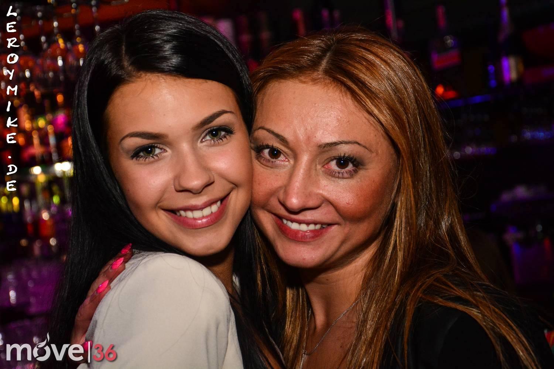 Russian Night Bar Royal Fulda