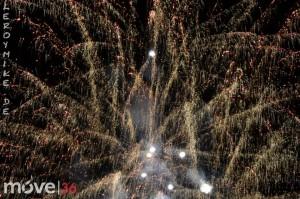 mike-kedmenec-fotograf-fulda-schuetzenfest-02-08-2013-01-2013-08-02-16-58-00-300x199