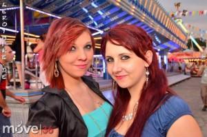 mike-kedmenec-fotograf-fulda-schuetzenfest-fulda-04-2014-07-27-23-40-16-300x199