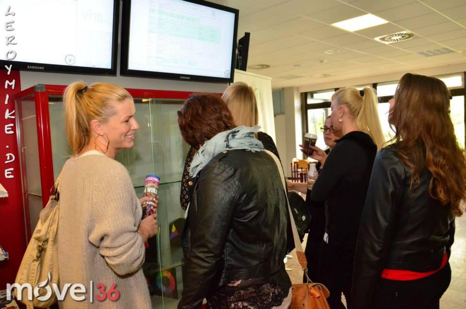 Schule für Erwachsene Osthessen Projektergebnisse