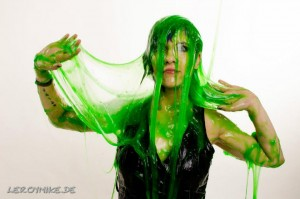 mike-kedmenec-fotograf-fulda-shooting-02-2013-03-17-23-02-41-300x199