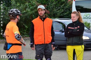mike-kedmenec-fotograf-fulda-skatenacht-fulda-105-teilnehmer-bei-bestem-skaterwetter-04-2014-09-10-22-31-05-300x199