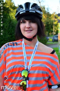 mike-kedmenec-fotograf-fulda-skatenacht-fulda-133-teilnehmer-bei-bestem-skaterwetter-01-2014-08-27-22-25-57-199x300