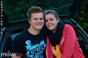 mike-kedmenec-fotograf-fulda-skatenacht-fulda-133-teilnehmer-bei-bestem-skaterwetter-04-2014-08-27-22-25-57-300x199