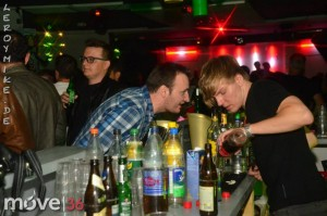mike-kedmenec-fotograf-fulda-sonic-pres-play-houze-at-club-nachbar-01-2013-05-25-12-00-00-300x199