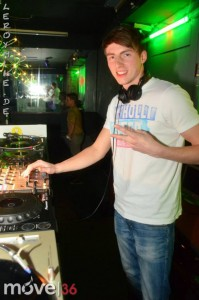 mike-kedmenec-fotograf-fulda-sonic-pres-play-houze-at-club-nachbar-02-2013-05-25-12-00-00-199x300