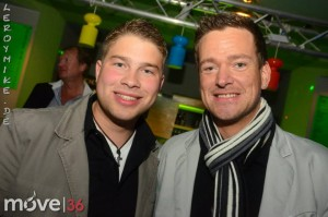 mike-kedmenec-fotograf-fulda-sonic-pres-play-houze-at-club-nachbar-04-2013-05-25-12-00-00-300x199