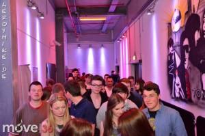 mike-kedmenec-fotograf-fulda-soo-muss-party-01-2014-05-17-03-08-07-300x199