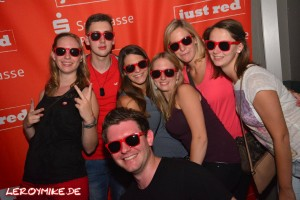 mike-kedmenec-fotograf-fulda-sparkasse-fulda-praesentiert-just-red-planet-radio-s-club-fulda-04-2015-07-25-04-18-21-300x200