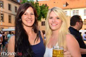 mike-kedmenec-fotograf-fulda-stadtfest-fulda-mit-kultklub-02-2014-06-13-00-30-03-300x199