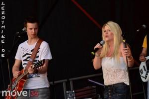 mike-kedmenec-fotograf-fulda-stadtfest-fulda-mit-kultklub-03-2014-06-13-00-30-03-300x199
