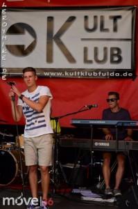 mike-kedmenec-fotograf-fulda-stadtfest-fulda-mit-kultklub-04-2014-06-13-00-30-03-199x300